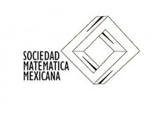 Mexican Mathematics Society