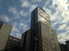 Pemex Executive Tower